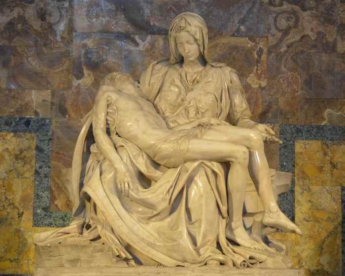 italian art renaissance