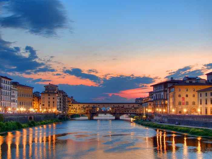 florence italy hotels