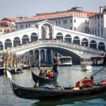 venice sightseeing