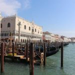 hotels in venice italy